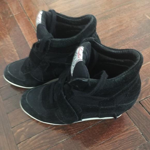 Ash Poshmark Sneakers Shoes Sneakers Shoes Ash qwxXqI57r
